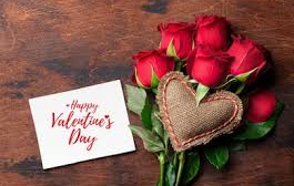 Valentines Savings Georgia Auto Insurance